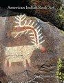 American Indian Rock Art - Volume 44