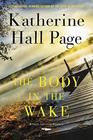 The Body in the Wake A Novel