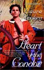Heart of the Condor (Seduction Romance)