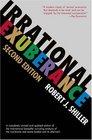 Irrational Exuberance  Second Edition