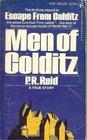 Men of Colditz