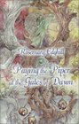 Five Star Science Fiction/Fantasy  Paying the Piper at the Gates of Dawn