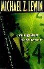 Night Cover A Lt Leroy Powder Novel