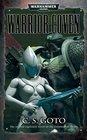Deathwatch: Warrior Coven (Warhammer 40,000)