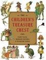 The Children's Treasure Chest