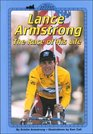 Lance Armstrong The Race of His Life