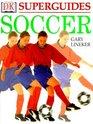 Superguides Soccer