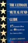 The Ultimate Mutual Fund Guide 17 Experts Pick the 46 Top Funds You Should Own