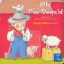Old MacDonald (Peek & Play Board Book)
