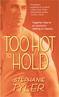 Too Hot to Hold (Hold, Bk 2)
