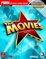 The Movies (Prima Official Game Guide)
