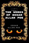 The Works of Edgar Allan Poe - Volume I Premium Edition - Illustrated