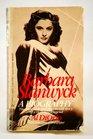 Barbara Stanwyck/bio