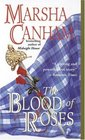 Blood Of Roses (Scotland Trilogy, Book 2)