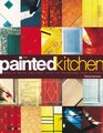 The Painted Kitchen Over 60 quick and easy ways to transform your kitchen cupboards