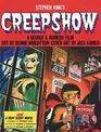 Stephen King's Creepshow