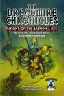 The Dreadmire Chronicles Knight of the Demon Tree