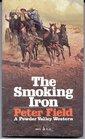 Smoking Iron