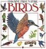 Birds (First Nature)