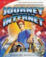 Journey to the Center of the Internet Now Showing in 3D