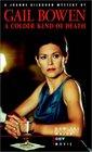 A Colder Kind of Death (Joanne Kilbourn Mysteries)