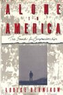 Alone in America: The Search for Companionship