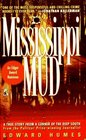 Mississippi Mud  Southern Justice and the Dixie Mafia