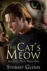 The Cat's Meow (Assassin's Pride, Bk 1)