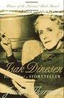 Isak Dinesen : The Life of a Storyteller