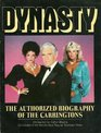 Dynasty  the Authorized Biography of the Carringtons