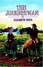The Journeyman (Journeyman, Bk 1)