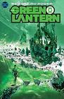 The Green Lantern Vol 2