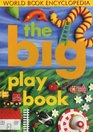 The Big Play Book