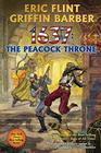 1637 The Peacock Throne