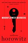 Moonflower Murders A Novel