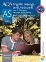 Aqa Language and Literature B As Unit 2