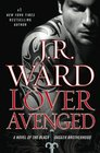 Lover Avenged (Black Dagger Brotherhood, Bk 7)