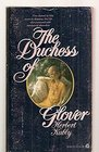 The Duchess of Glover