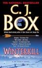 Winterkill (Joe Pickett, Bk 3)