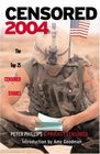 Censored 2004 : The Top 25 Censored Stories (Censored)