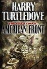 Great War: American Front (Great War)