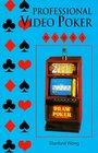 Professional Video Poker