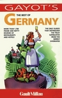 The Best of Germany (The Best of ...)