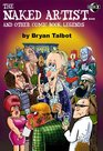 The Naked ArtistAnd Other Comic Book Legends