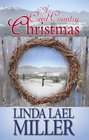 A Creed Country Christmas (Platinum Romance Series)