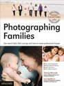 Photographing Families Use Natural Light Flash Posing and More to Create Professional Images