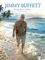 Jimmy Buffett  Songs from a Sailor 146 Selected Favorites