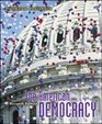 American Democracy- W/ Study Guide