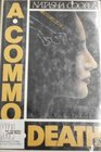 A Common Death (Willow King, Bk 1)