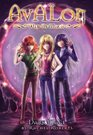 Avalon: Web of Magic Book 11: Dark Mage
